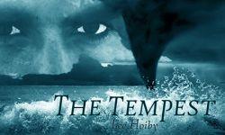 Тоннельный шутер Tempest