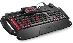 Лучшая геймерская клавиатура